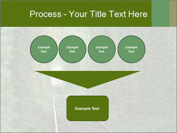 0000086039 PowerPoint Template - Slide 93