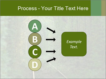 0000086039 PowerPoint Templates - Slide 94
