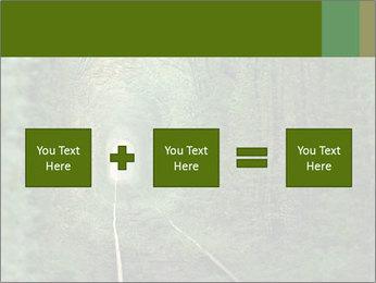 0000086039 PowerPoint Templates - Slide 95