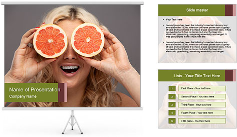0000086040 PowerPoint Template