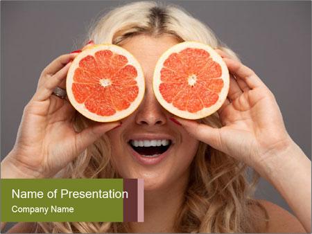 0000086040 PowerPoint Templates