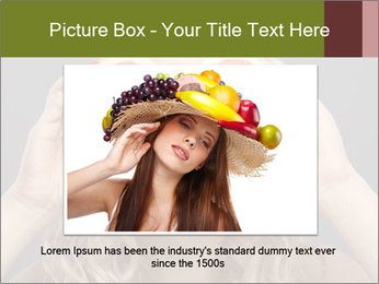 0000086040 PowerPoint Template - Slide 16