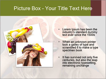 0000086040 PowerPoint Template - Slide 20