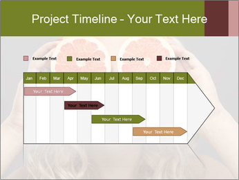 0000086040 PowerPoint Template - Slide 25