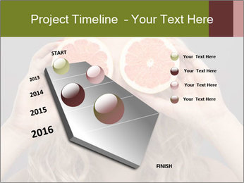 0000086040 PowerPoint Template - Slide 26
