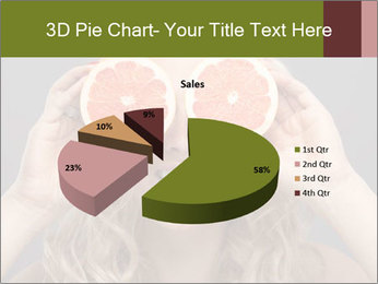 0000086040 PowerPoint Template - Slide 35