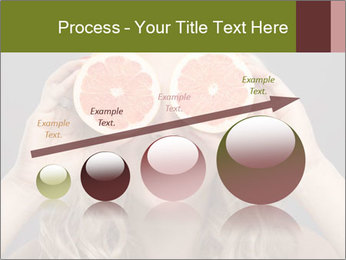0000086040 PowerPoint Template - Slide 87