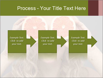 0000086040 PowerPoint Template - Slide 88