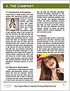0000086040 Word Template - Page 3