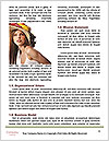 0000086040 Word Template - Page 4