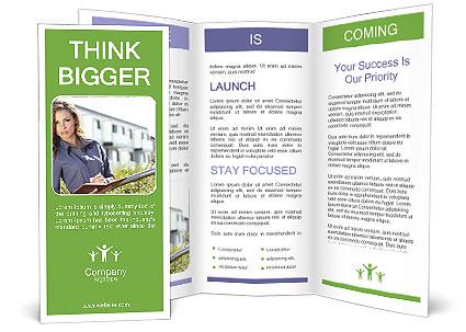 0000086041 Brochure Template