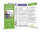 0000086041 Brochure Templates