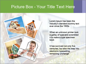 0000086041 PowerPoint Template - Slide 23
