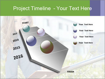 0000086041 PowerPoint Template - Slide 26