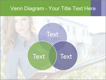 0000086041 PowerPoint Template - Slide 33