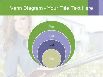 0000086041 PowerPoint Template - Slide 34