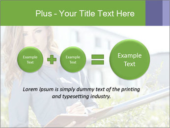 0000086041 PowerPoint Template - Slide 75