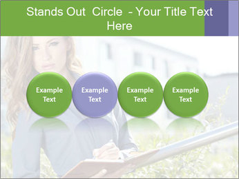 0000086041 PowerPoint Template - Slide 76