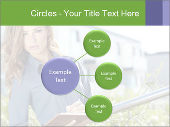 0000086041 PowerPoint Template - Slide 79