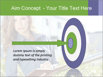 0000086041 PowerPoint Template - Slide 83