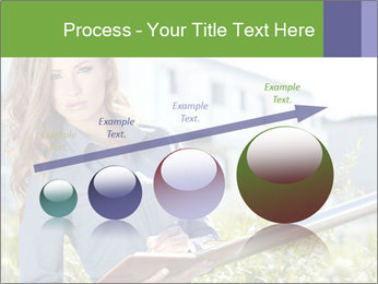 0000086041 PowerPoint Template - Slide 87