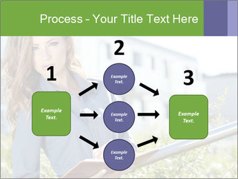 0000086041 PowerPoint Template - Slide 92