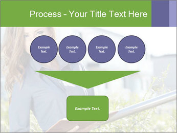 0000086041 PowerPoint Template - Slide 93