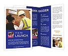 0000086042 Brochure Template