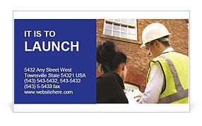 0000086042 Business Card Templates