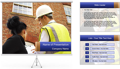 0000086042 PowerPoint Template
