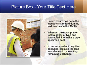 0000086042 PowerPoint Template - Slide 13