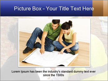 0000086042 PowerPoint Template - Slide 15