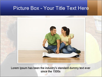 0000086042 PowerPoint Template - Slide 16