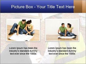 0000086042 PowerPoint Template - Slide 18