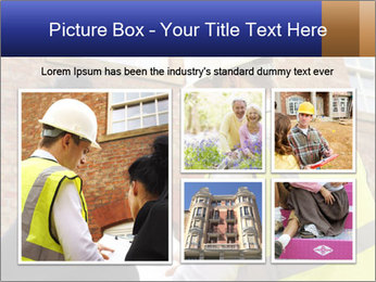 0000086042 PowerPoint Template - Slide 19