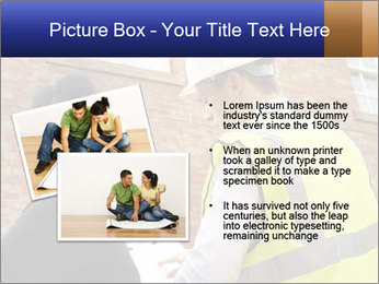 0000086042 PowerPoint Template - Slide 20