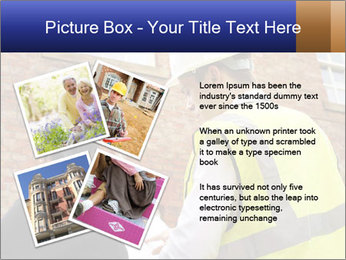 0000086042 PowerPoint Template - Slide 23