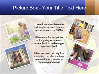 0000086042 PowerPoint Template - Slide 24