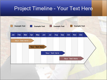 0000086042 PowerPoint Template - Slide 25