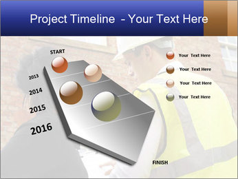 0000086042 PowerPoint Template - Slide 26
