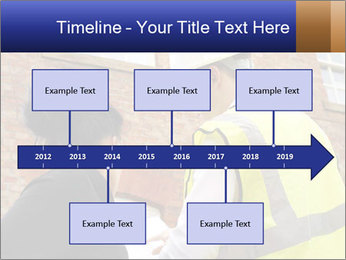 0000086042 PowerPoint Template - Slide 28