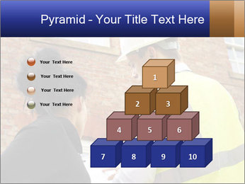 0000086042 PowerPoint Template - Slide 31