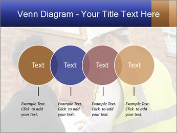 0000086042 PowerPoint Template - Slide 32
