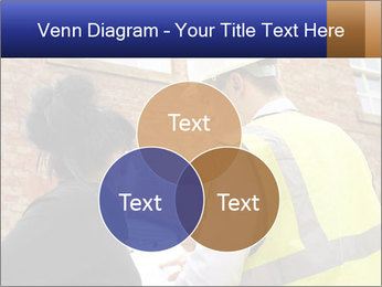 0000086042 PowerPoint Template - Slide 33