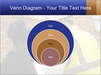 0000086042 PowerPoint Template - Slide 34