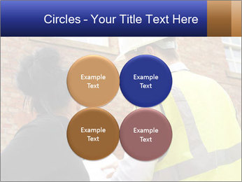 0000086042 PowerPoint Template - Slide 38