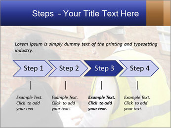 0000086042 PowerPoint Template - Slide 4