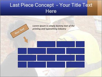 0000086042 PowerPoint Template - Slide 46