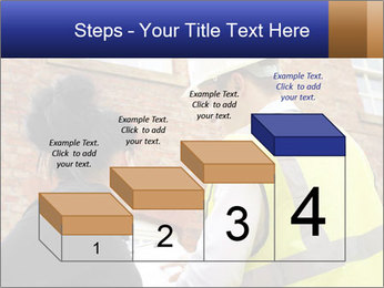 0000086042 PowerPoint Template - Slide 64