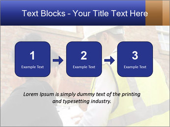 0000086042 PowerPoint Template - Slide 71